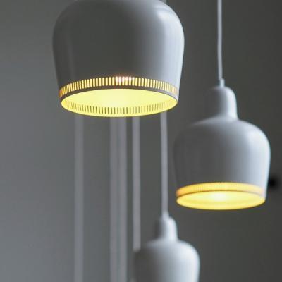Spécialiste éclairage LED à Lille, Louvil